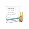 NATUVALIA Сыворотка с антикуперозным эффектом, Sesderma, 50 мл