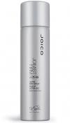 Лак быстросохнущий сильной фиксации (фиксация 7-10)  Style and Finish Joimist Firm Ultra Dry Spray-Hold 7-10, Joico, 50 мл, 350 мл