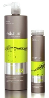 K12 Keratin Shampoo -  Шампунь кератиновый без сульфатов, ERAYBA, 250 мл, 1000 мл