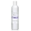 Fresh Purifying Toner for dry  skin with Lavender – Очищающий тоник с Лавандой для сухой кожи, Christina, 300 мл