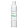Fresh Purifying Toner for oily skin with Lemongrass - Очищающий тоник с лемонграссом для жирной кожи, Christina, 300 мл