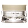 Silk EyeLift Cream  - Шелк Подтягивающий крем для глаз, Christina, 30 мл