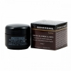 Крем-гель фиксирующий для волос, Cosmofarma S.R.L., Revivexil Styling Gel Cream, 50 мл