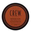 Моделирующая паста, American Crew Defining Paste, 85 мл
